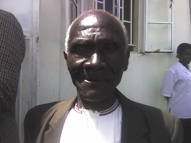 Ndawula